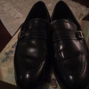 Stacy Adams men's shoe